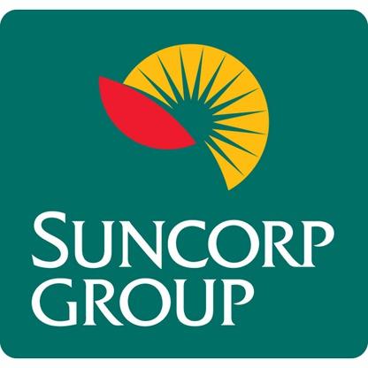 suncorp-group_416x416.jpg