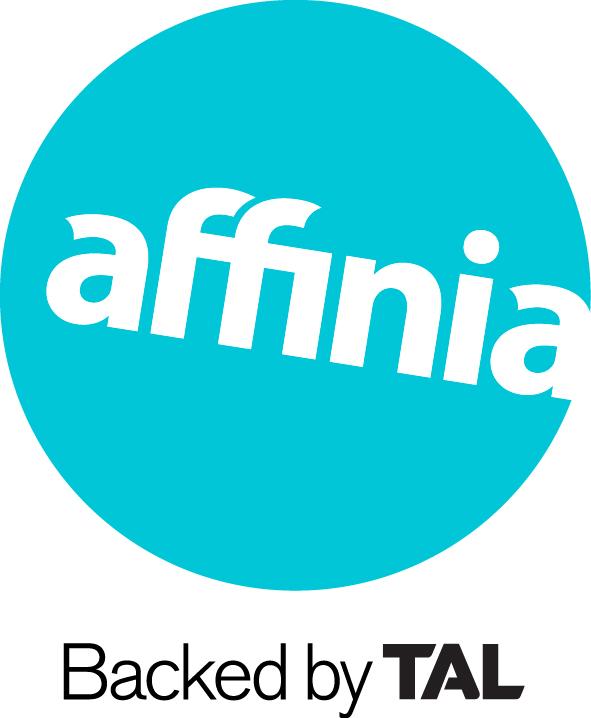 affinia-new-logo.jpg