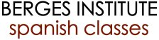 Berges Institute | Spanish Classes