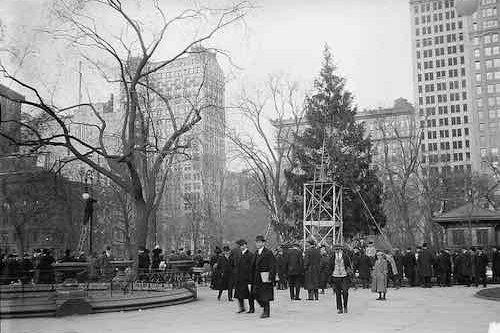 Madison_Square_Park_1910.jpg