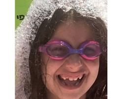 Camp 613 Wet & Wild Water Carnival Was Wonderful - Jewish Link, July 27, 2017