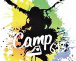 Preparing for a Healthy Summer at Camp 613 - Jewish Link, March 22, 2018