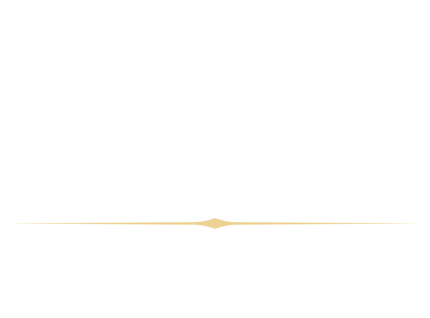 TWO RIVERS INSTITUTE