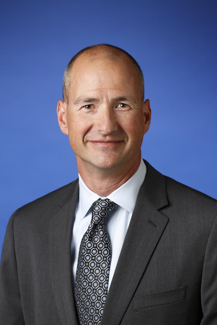 Scott Emblen