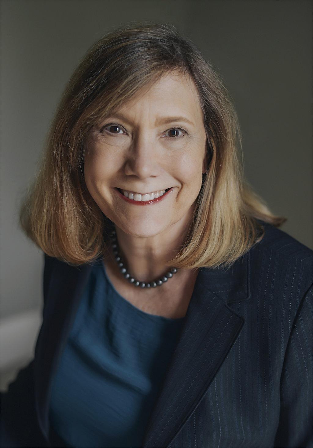 Marie N. Tilden