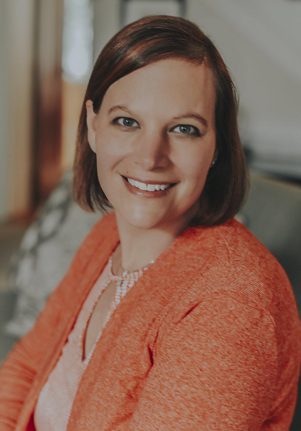 Lori Gascon