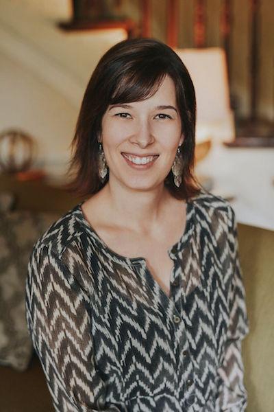 Kathleen Zumpano