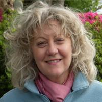 Gail Nicholson