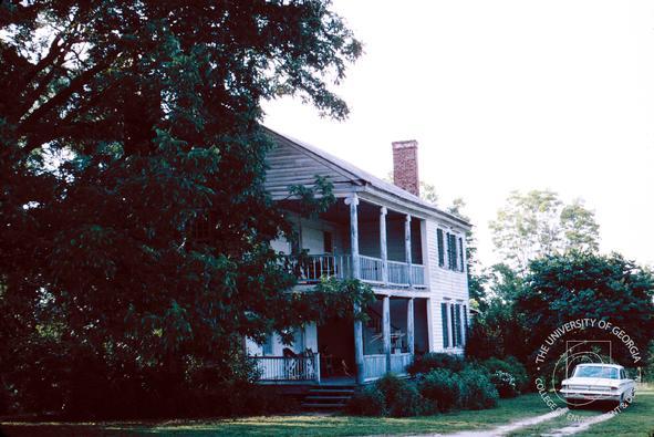 color cheely house.jpg