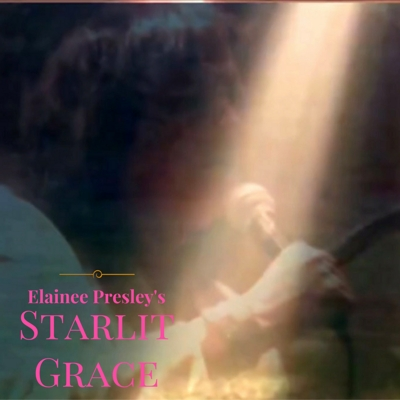 Starlit Grace Album Sept 6th 2016