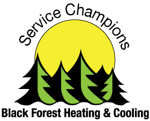 Black-Forest-Logo-v1.6-for-web.png