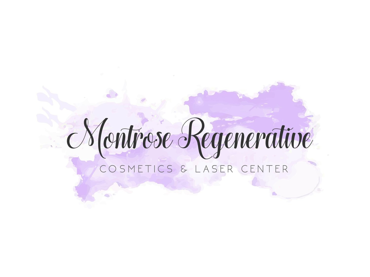 Montrose Regenerative Cosmetic + Laser Center