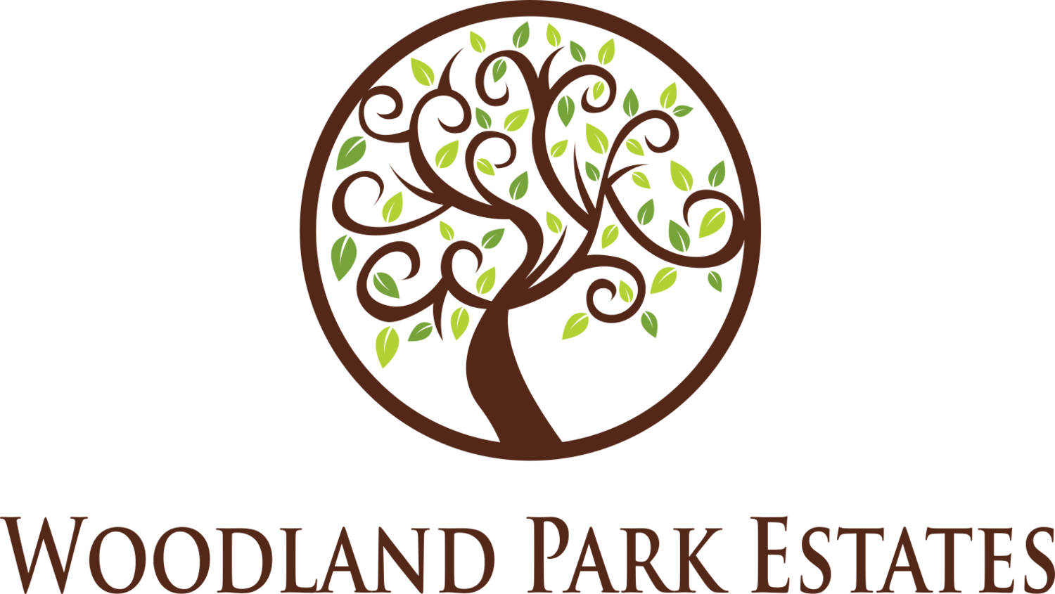 Woodland Park Estates