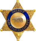 Badge_of_the_Sheriff_of_Los_Angeles_County[1].png