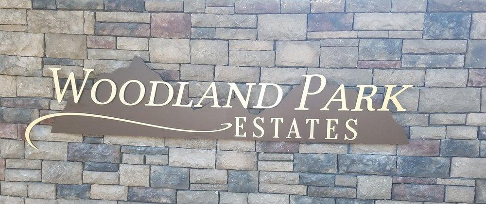 - 4201 Topanga Canyon BoulevardWoodland Hills, CA   91364(818) 348-5920