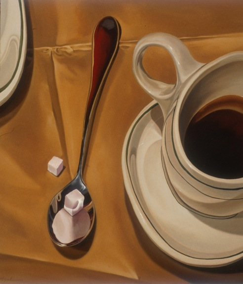 Coffee Cup #23