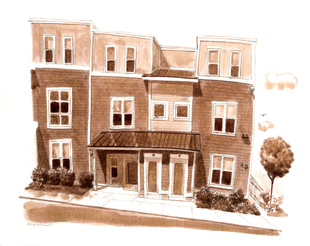 O'Connors 1902