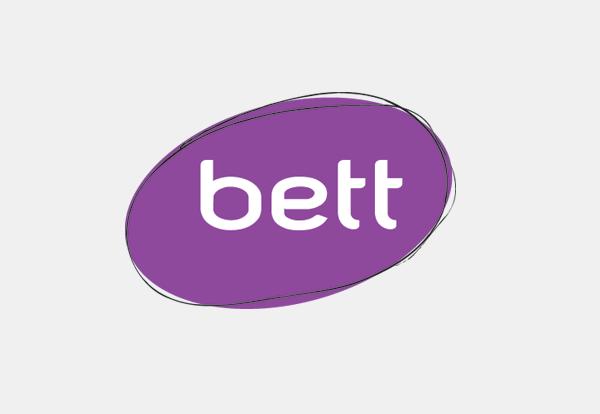 bett_logo.png