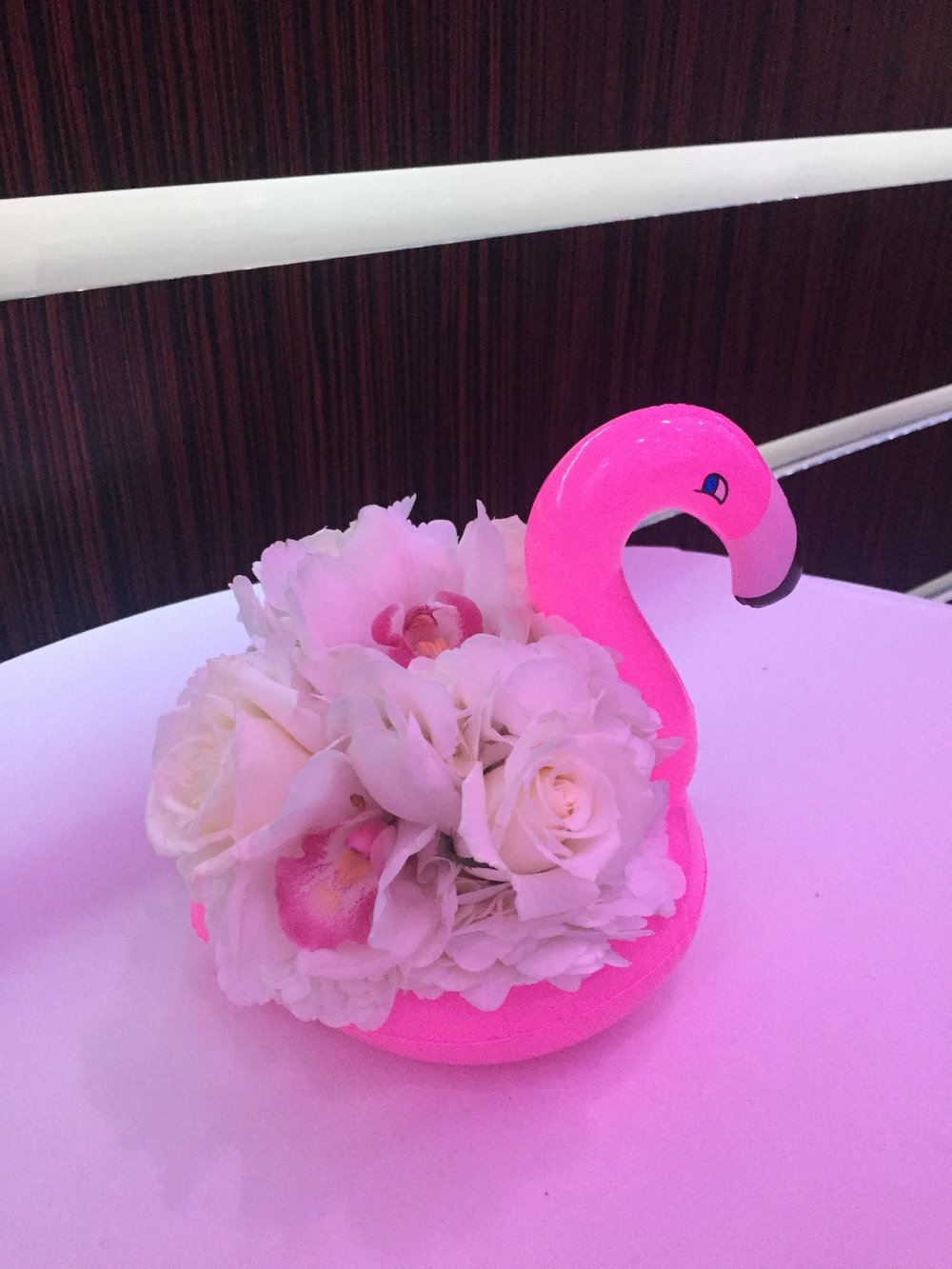 pink flamingo .JPG