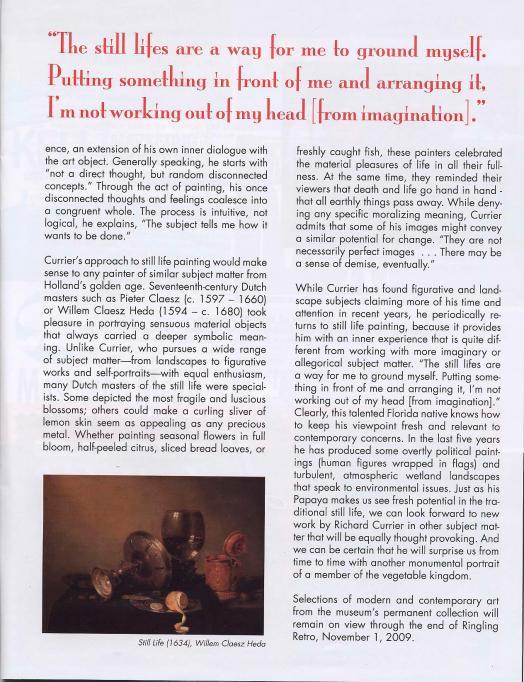 article4.jpg