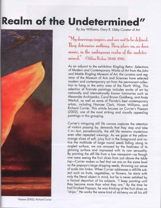 article2.jpg
