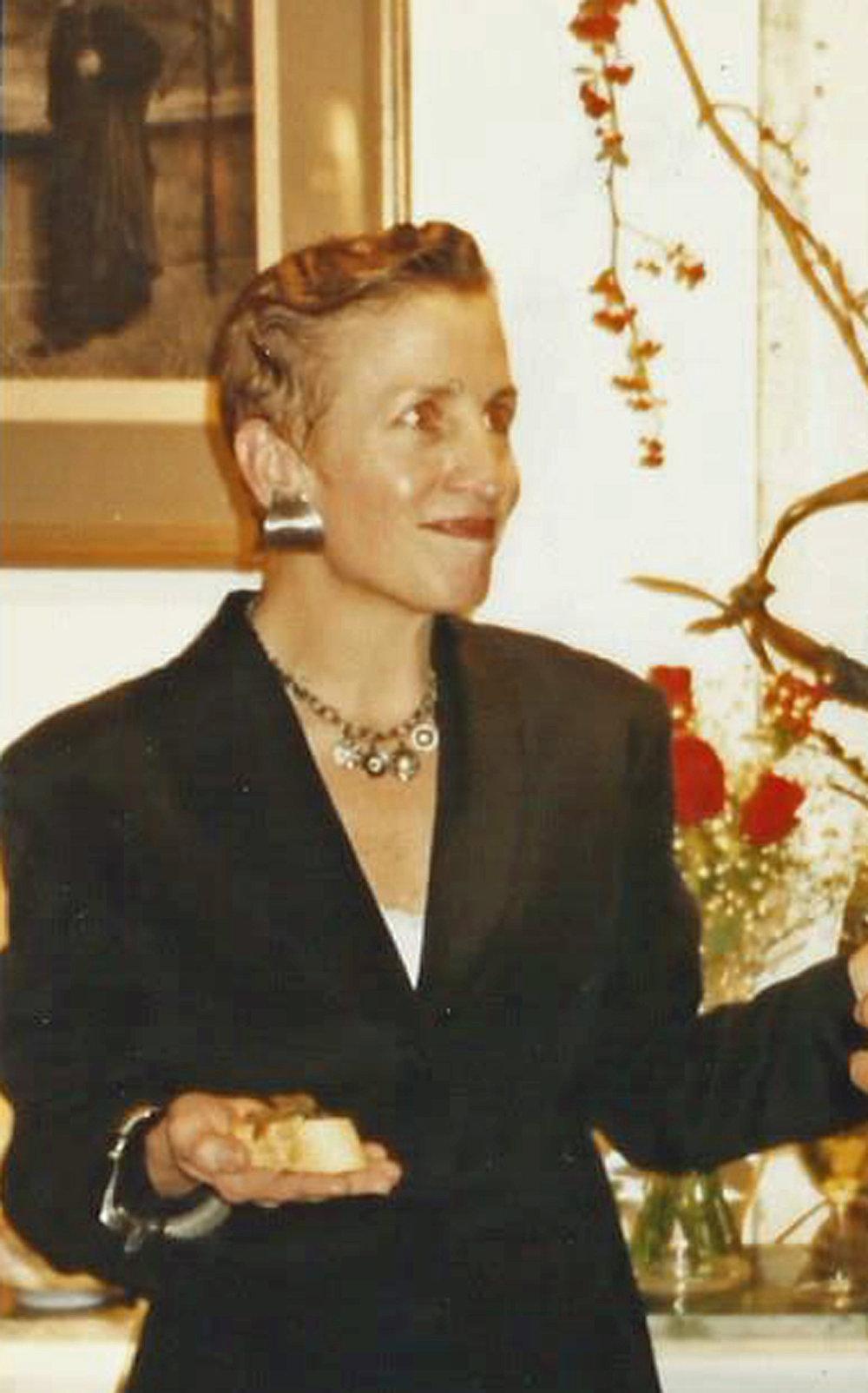 1990s.jpg