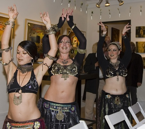 belly dancers good for variety.jpg
