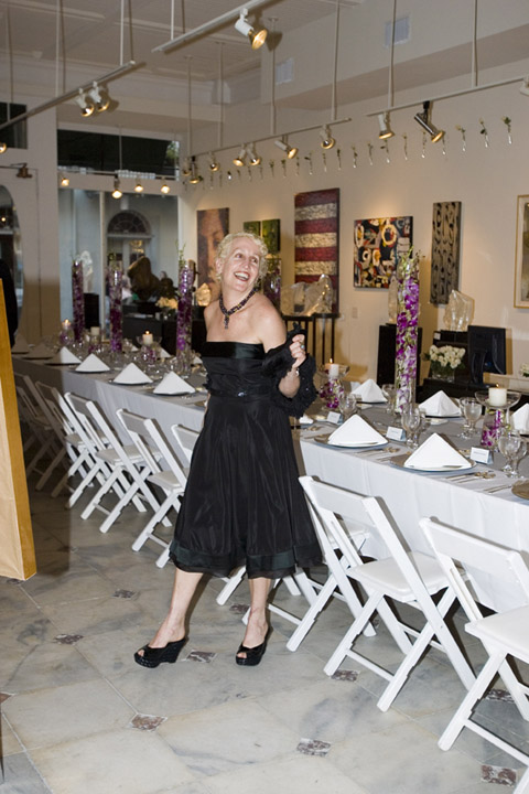 pretty cute of 2007 grand opening dinner.jpg