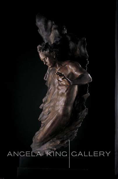 Ex Nihilo, Figure #8
