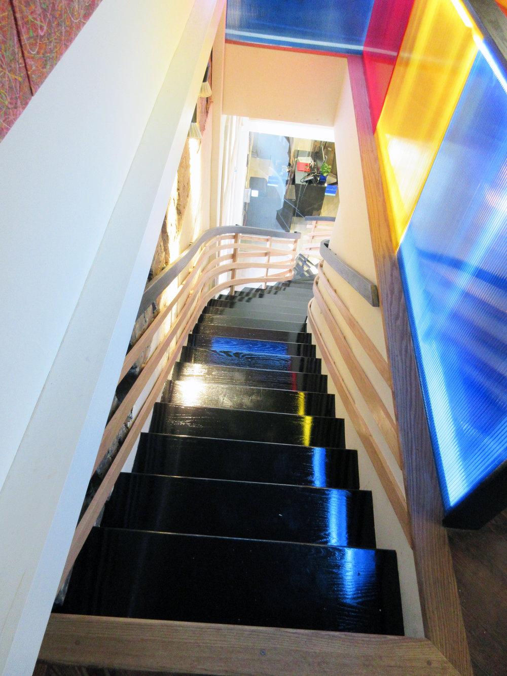 Gallery Photo Stairs.jpg