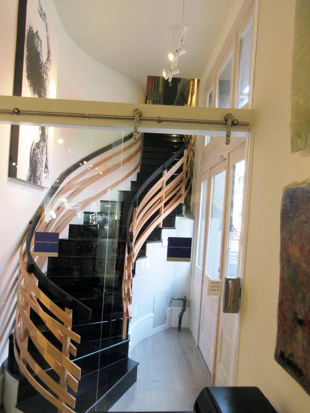 Galleryshot 2018 Stairs.jpg