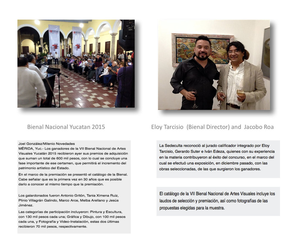 Jacobo Roa Manos Bienal 2.jpg