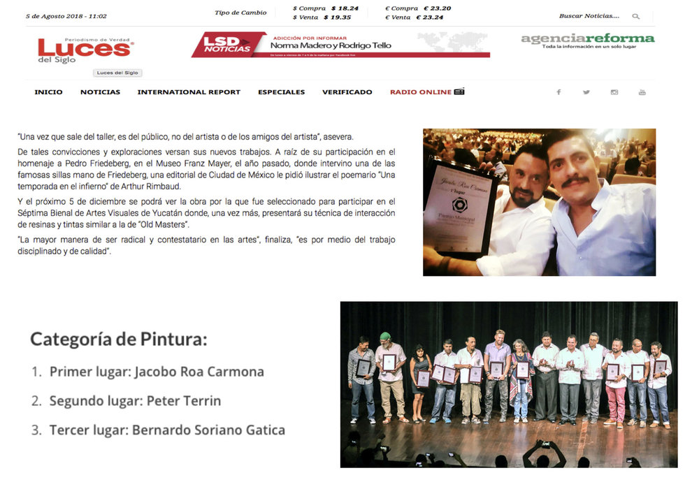 Jacobo Roa Premio Municipal 2.jpg