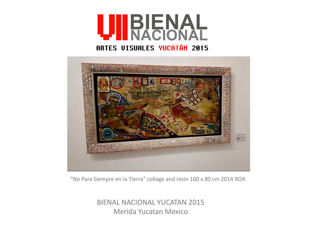 VII BIENAL NACIONAL YUCATAN_  PRESS-1.jpg
