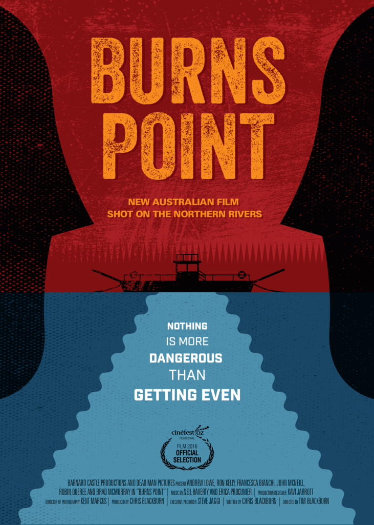 Burns-Point-Poster-731x1024.png