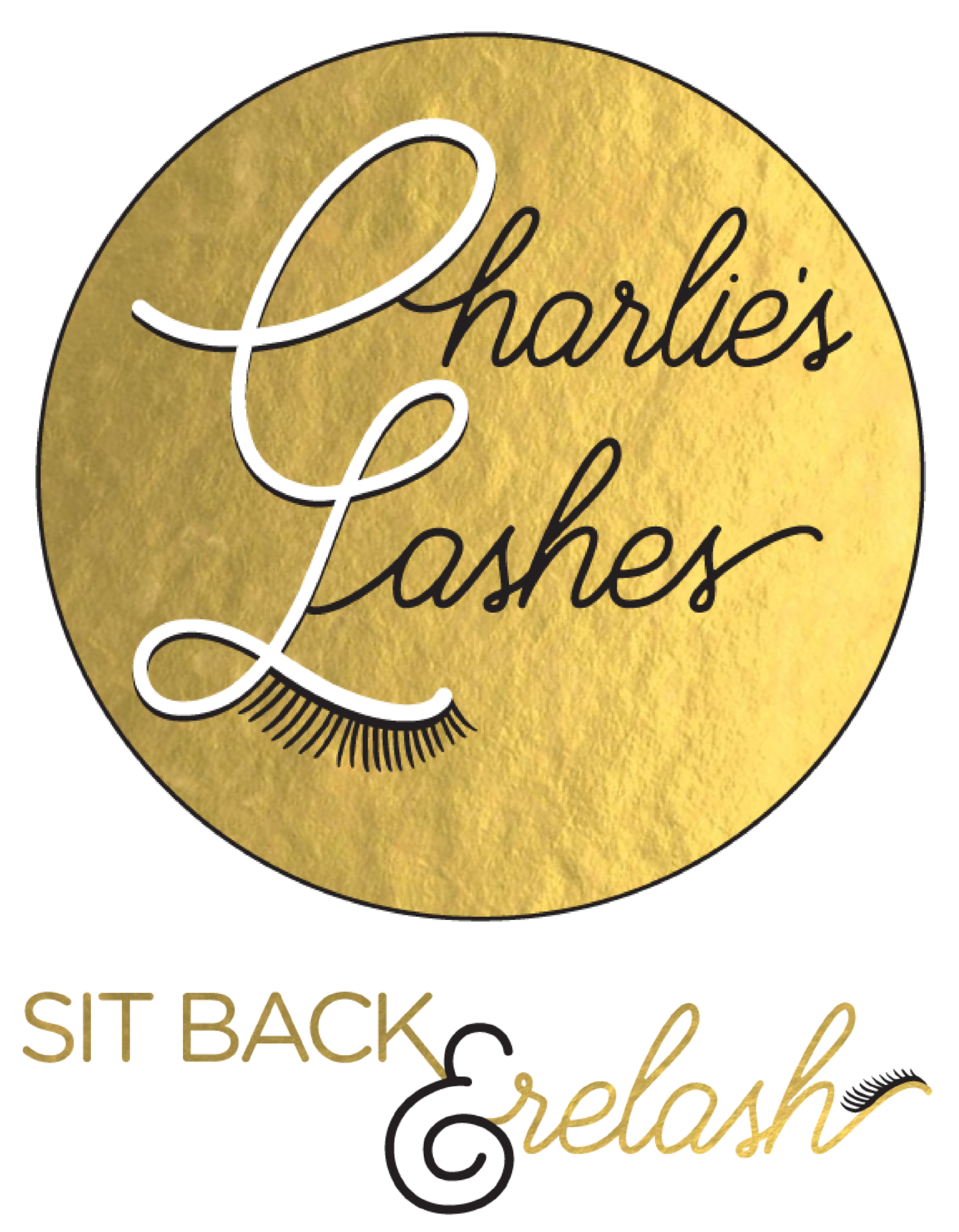 Charlie's Lashes