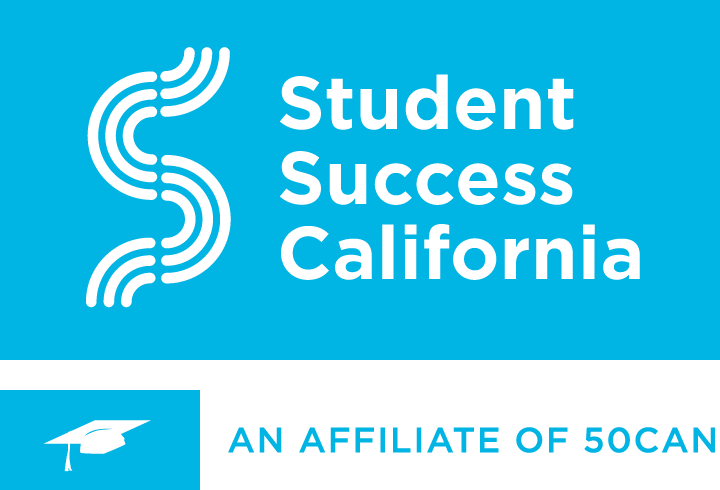 Student Success California