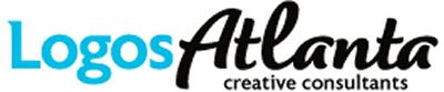 Creative Branding & Logo Design Studio www.logosatlanta.com