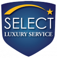 Exotic and Luxury Car Service Center www.selectluxury.com