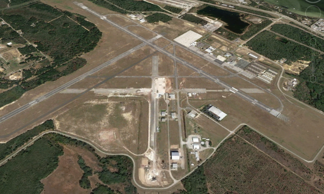 TICO Airport.png