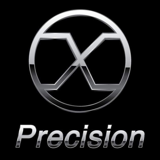 LA_PrecisionExotics_LogoRevision_02-04.png