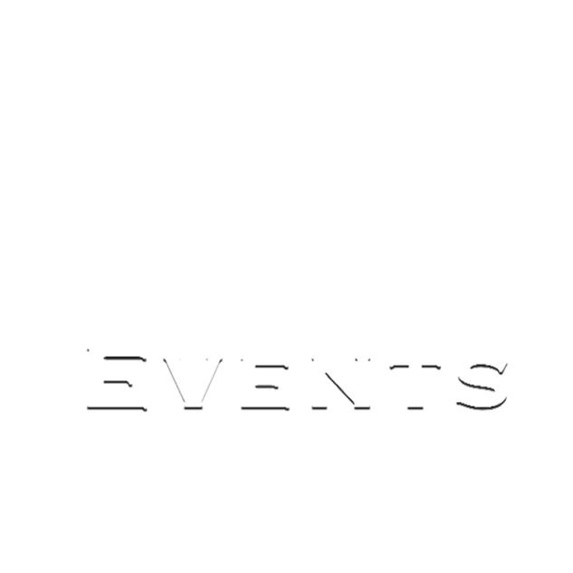 Stacy Logo white 2.png