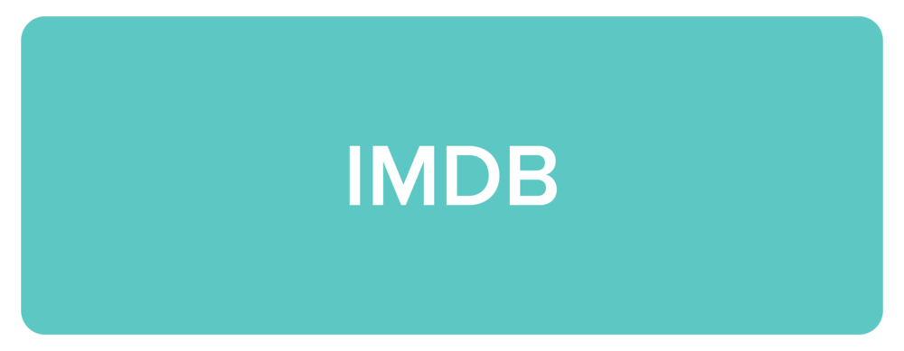 IMDB_Button-01.png