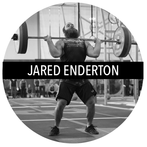 Technology for the win. The new FORM Lifting Collar tracks bar acceleration, pull power, and lots of other cool data. This thing is sick! Jared Enderton // GRID Athlete - Baltimore Anthem
