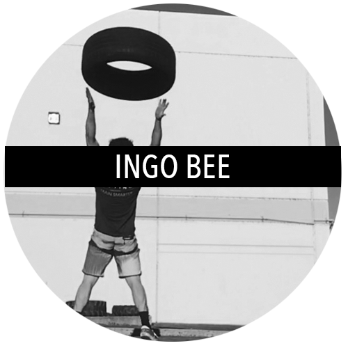 Now that I have a reliable, objective way to measure bar speed; I can train the way I am supposed to.  Ingo Bee // Power Athlete User - San Francisco