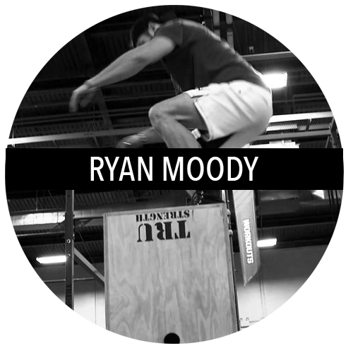 The FORM Lifting Collar is exactly what the fitness industry has been missing. It's like carrying a portable coach and personal, virtual video game - all in one. Coaches and athletes should look at this collar as an industry standard.  Ryan Moody // Creator of the XWOD, World Record Holder