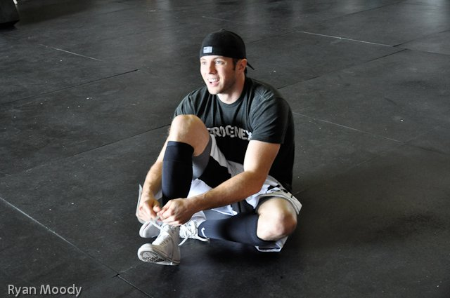 Ryan Moody On ground.jpg