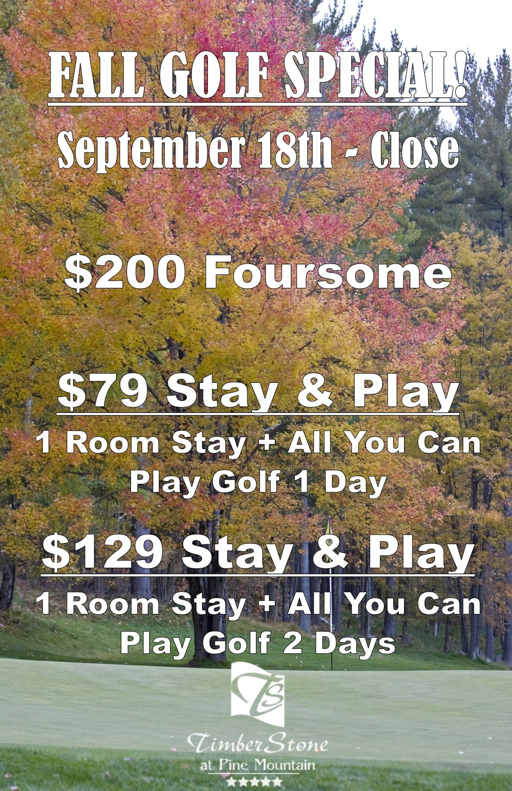 Fall Golf Special Poster.jpg