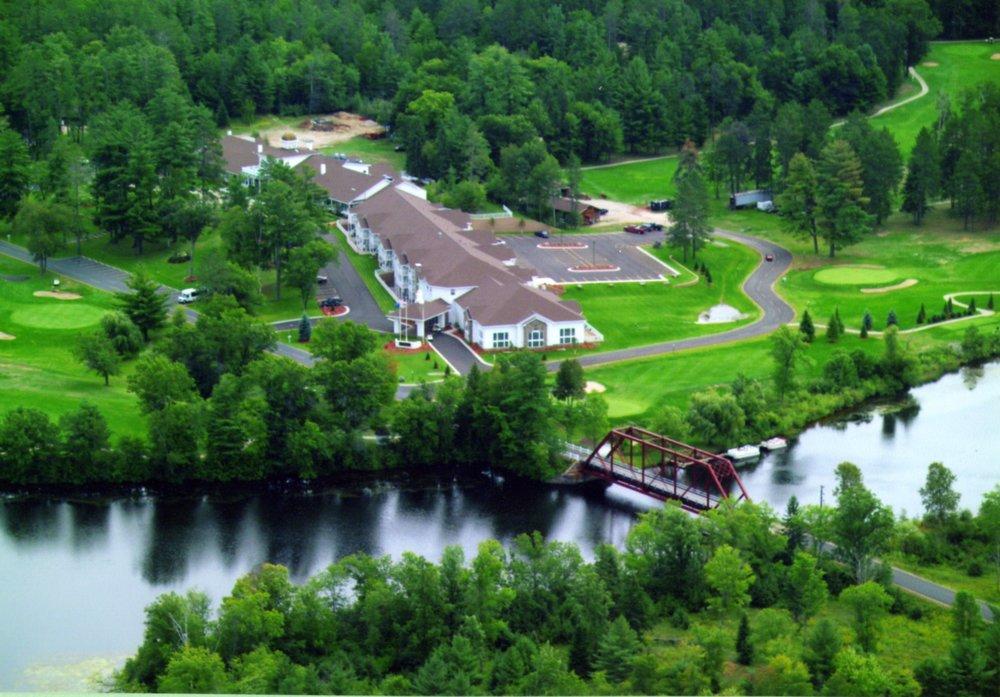 1 Aerial Island.jpg