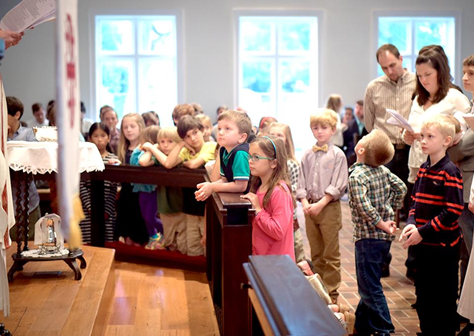 baptism kids 2.png